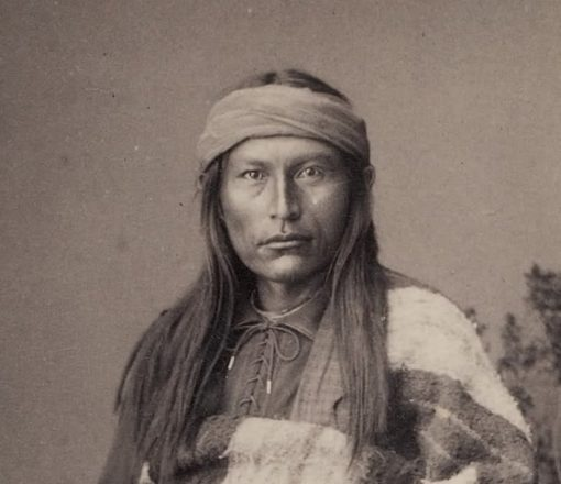 naiche-son-of-cochise-c1884